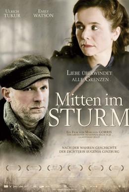 Постер фильма Внутри вихря (2009)