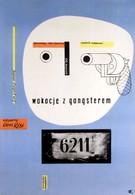 Каникулы для гангстера (1954)