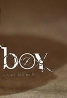 Мальчик (2004)