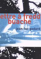 Письмо Фредди Бюашу (1982)