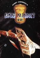 Космическая полиция (1994)