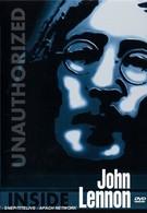 Внутри Джона Леннона (2003)