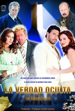 Постер фильма Скрытая правда (2006)