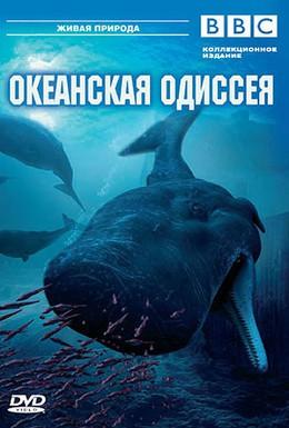 Постер фильма BBC: Океанская одиссея (2006)