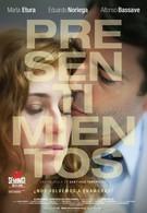 Предчувствие любви (2013)