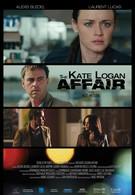 Роман с Кейт Логан (2010)