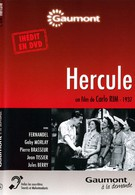 Геркулес (1938)