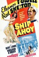 На судне (1942)