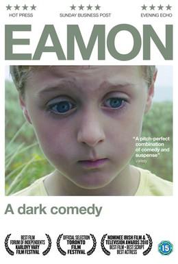 Постер фильма Имон (2009)