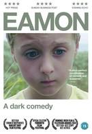 Имон (2009)
