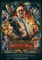 Торренте 5 (2014)