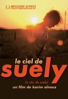 Небо Суели (2006)