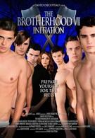 Братство 6: Посвящение (2009)