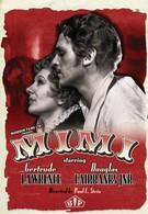 Мими (1935)