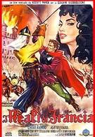 Короли Франции (1959)