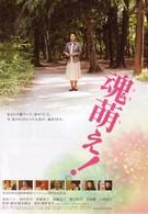 Пробуждение (2006)