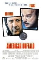 Американский бизон (1996)