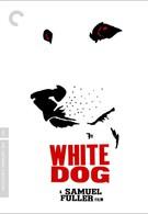 Белая собака (1982)