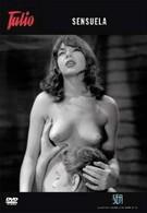 Сенсуэла (1973)