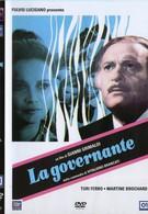Гувернантка (1974)