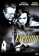 Под вечер (1990)