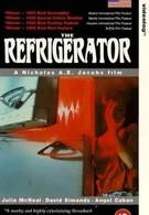 Холодильник (1991)