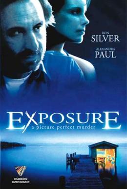 Постер фильма Вспышка (2001)