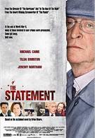 Приговор (2003)