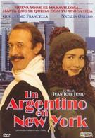 Аргентинец в Нью-Йорке (1998)