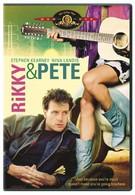 Рикки и Пит (1988)