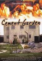 Цементный сад (1993)