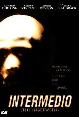 Постер фильма Между мирами (2005)