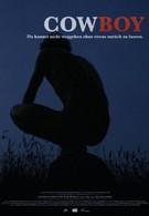 Ковбой (2008)