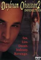 Наваждение среди бела дня 2: Неверность (2004)