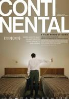 Континенталь – фильм без оружия (2007)