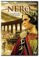 Римская империя: Нерон (2004)