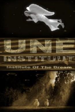 Постер фильма Институт сна (2006)