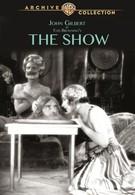 Шоу (1927)