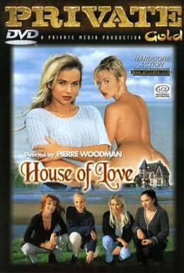 Постер фильма Дом любви (2000)