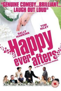 Постер фильма Счастливы навсегда (2009)