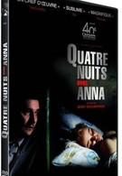 Четыре ночи с Анной (2008)