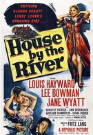Дом у реки (1950)