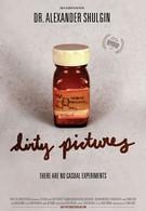 Грязные картинки (2010)