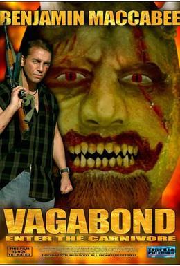 Постер фильма Вобан - странник по воле короля (2006)