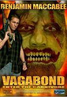 Вобан - странник по воле короля (2006)