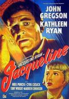 Жаклин (1956)
