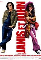 Дженис и Джон (2003)