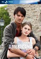 Американская девочка (2011)