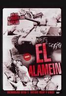 Эль Аламейн (1953)