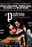 Молодой отец (2004)